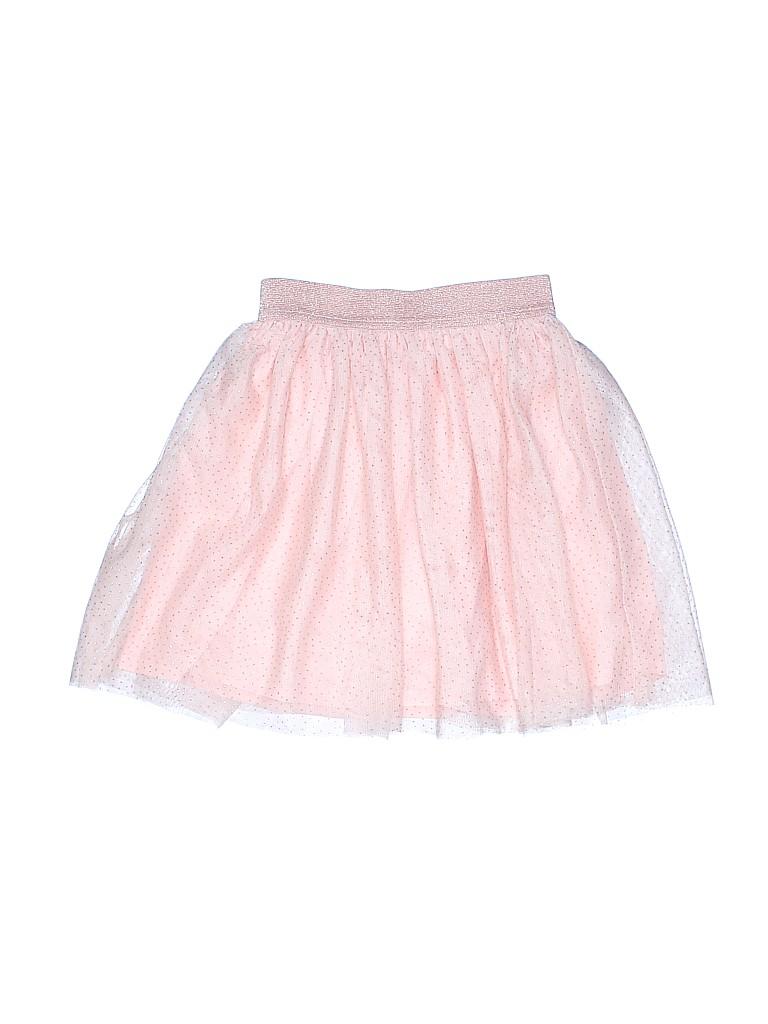 Btween Girls Skirt Size 10