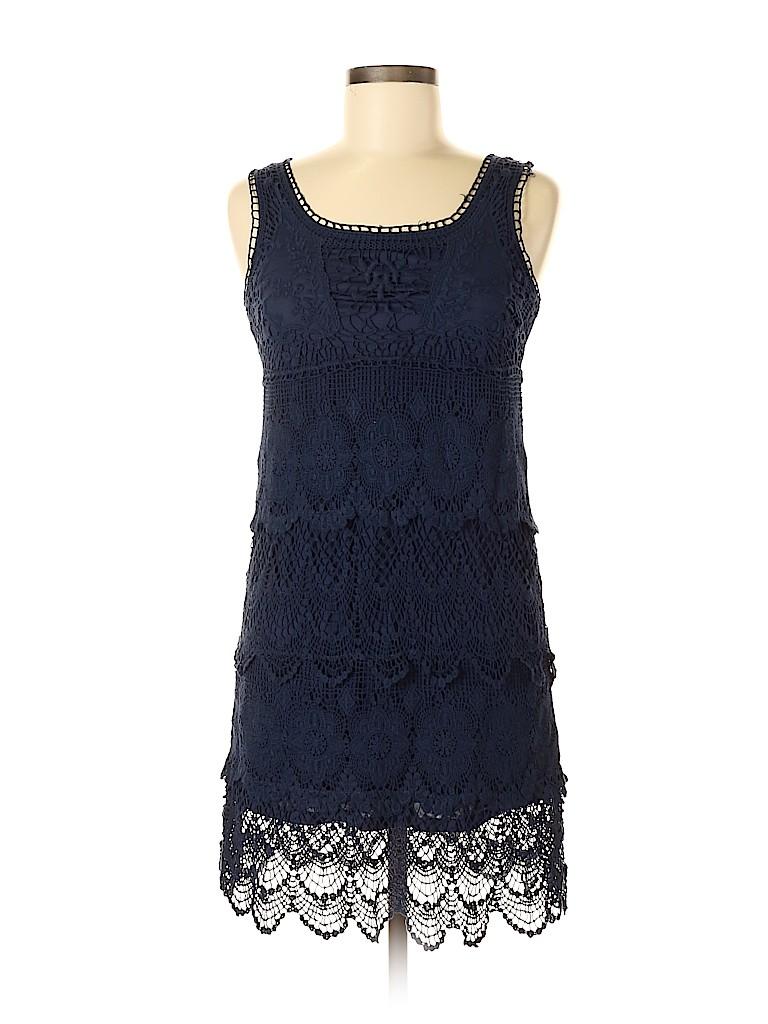 Kimchi Blue Women Casual Dress Size XS