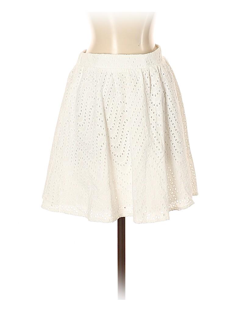 Express Women Casual Skirt Size XS