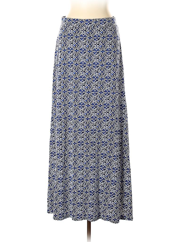 Tart Women Casual Skirt Size L