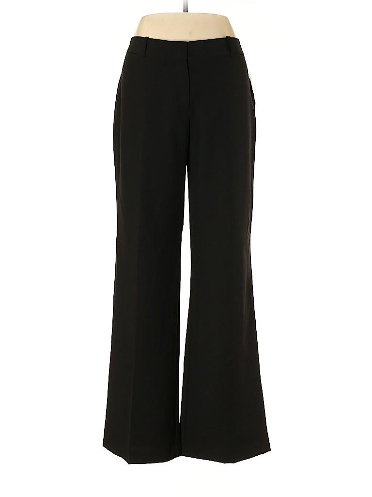 George Women Dress Pants Size 12