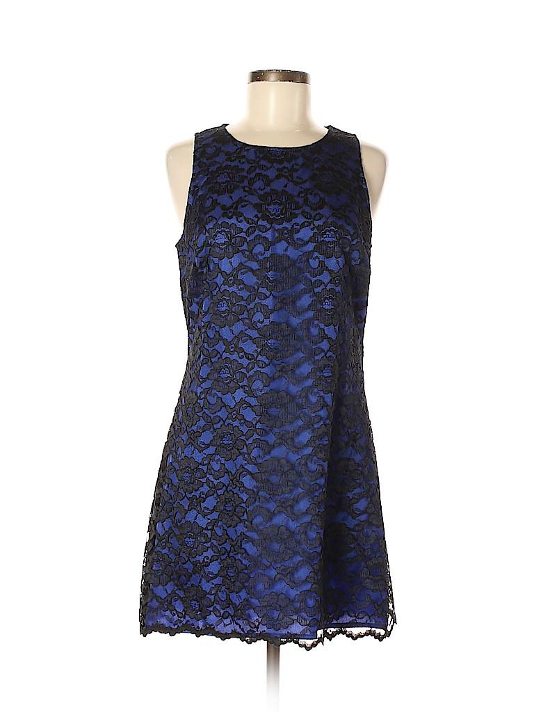 My Michelle Women Casual Dress Size 9