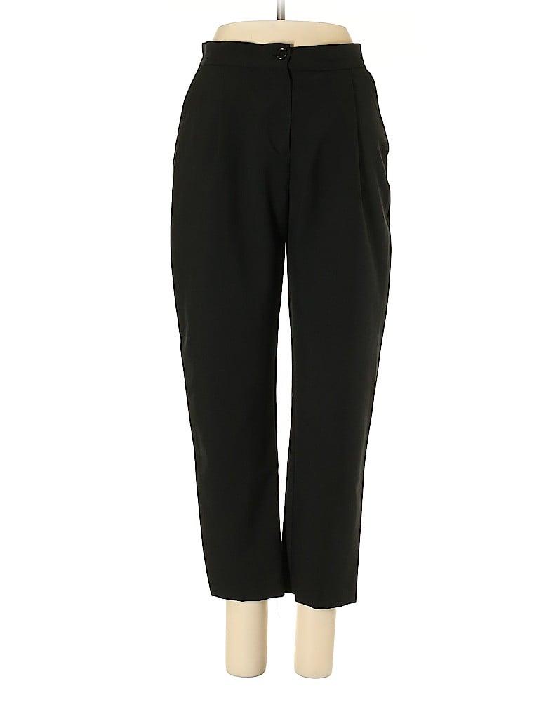ASOS Women Casual Pants Size 4