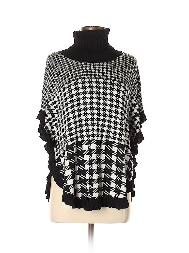 Joseph A. Women Pullover Sweater Size M