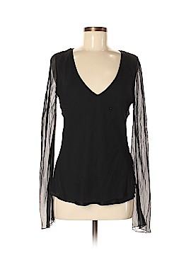 fe5ac9484f17ea Linda Allard Ellen Tracy Women s Clothing On Sale Up To 90% Off ...