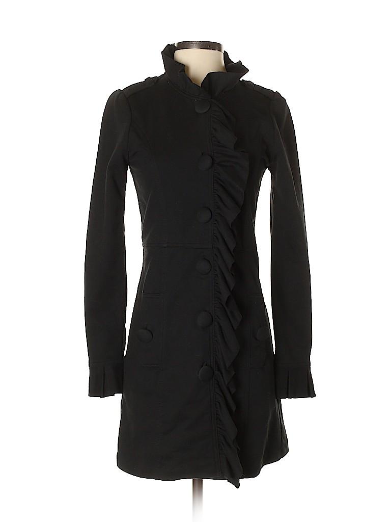 Kut from the Kloth Women Jacket Size S