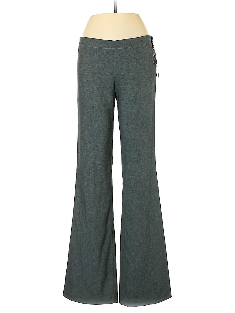 Elevenses Women Dress Pants Size 10