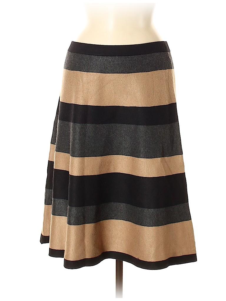 Spense Women Casual Skirt Size M