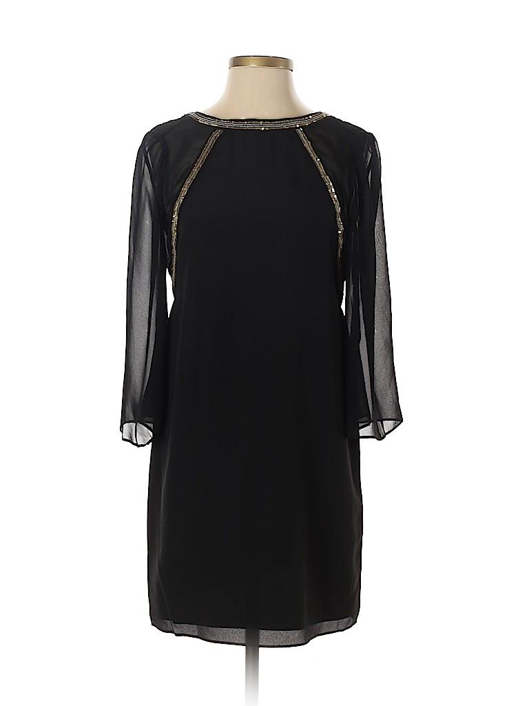 BCBGeneration Women Cocktail Dress Size 2