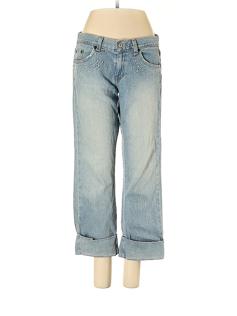 CALVIN KLEIN JEANS Women Jeans Size 4