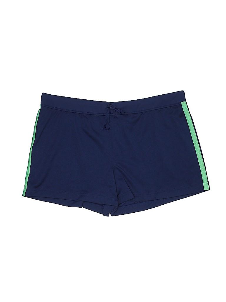 Tek Gear Women Athletic Shorts Size XL