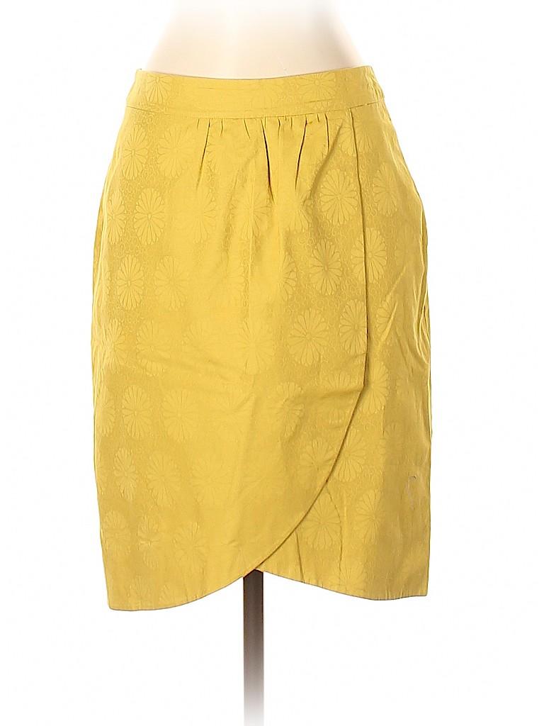 Edme & Esyllte Women Casual Skirt Size 2