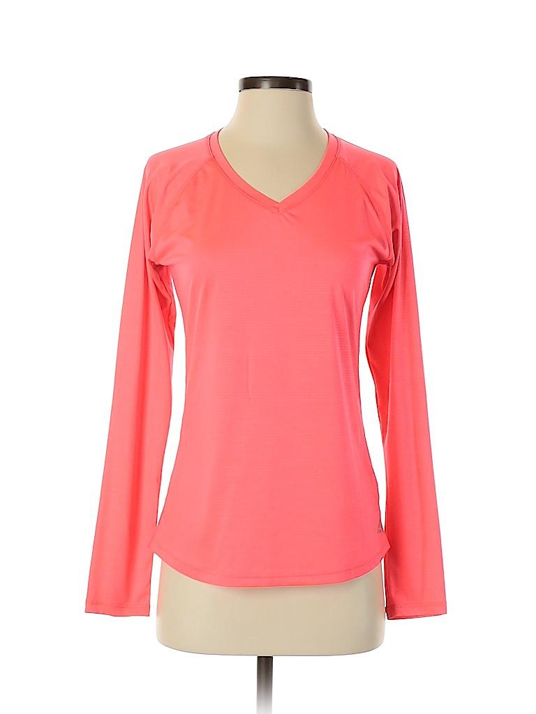 RBX Women Active T-Shirt Size S