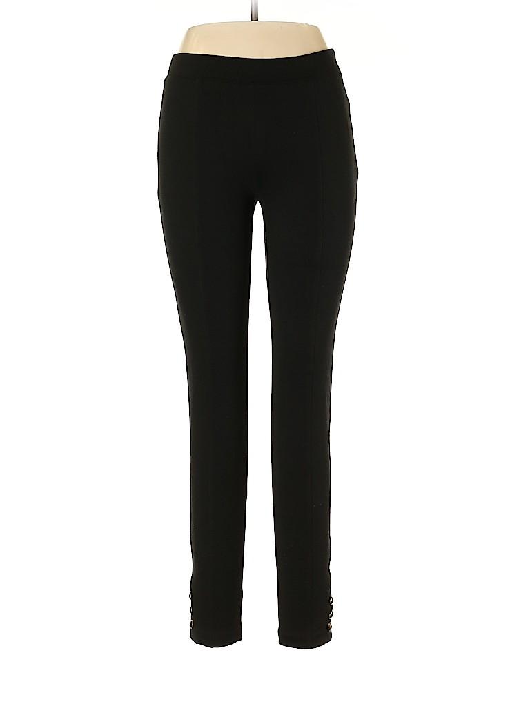 Talbots Women Casual Pants Size L