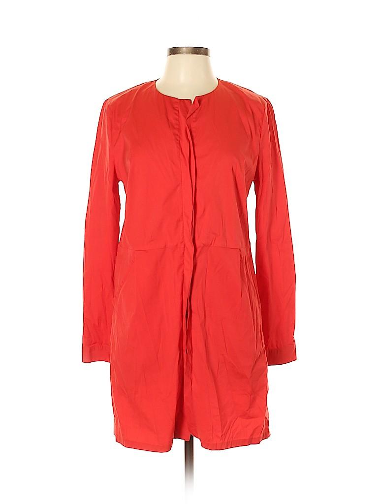 Piazza Sempione Women Casual Dress Size 46 (IT)