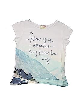 828c5cc6510 Mia Joy Girls  Clothing On Sale Up To 90% Off Retail