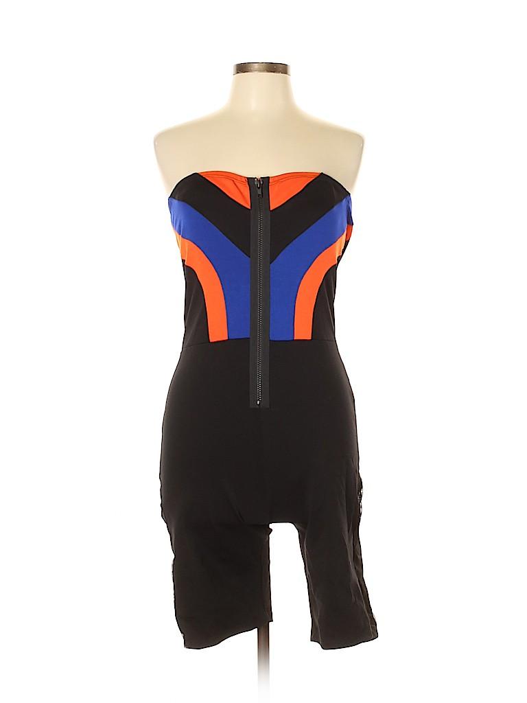 Fashion Nova Women Romper Size XL