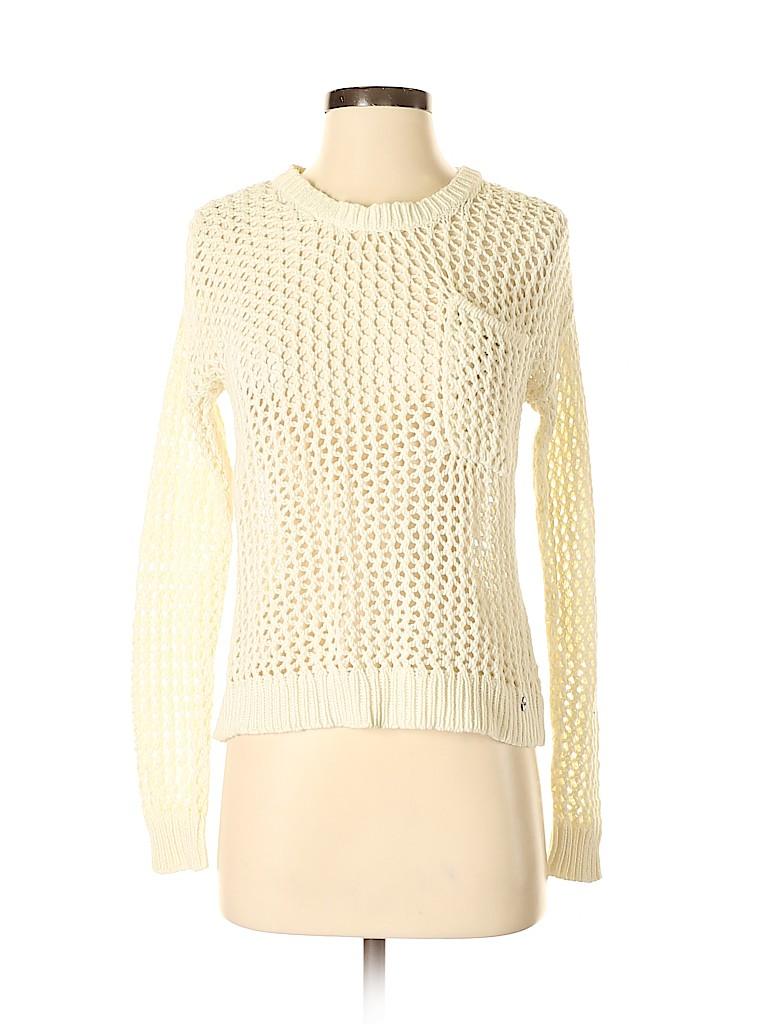 Roxy Women Pullover Sweater Size S