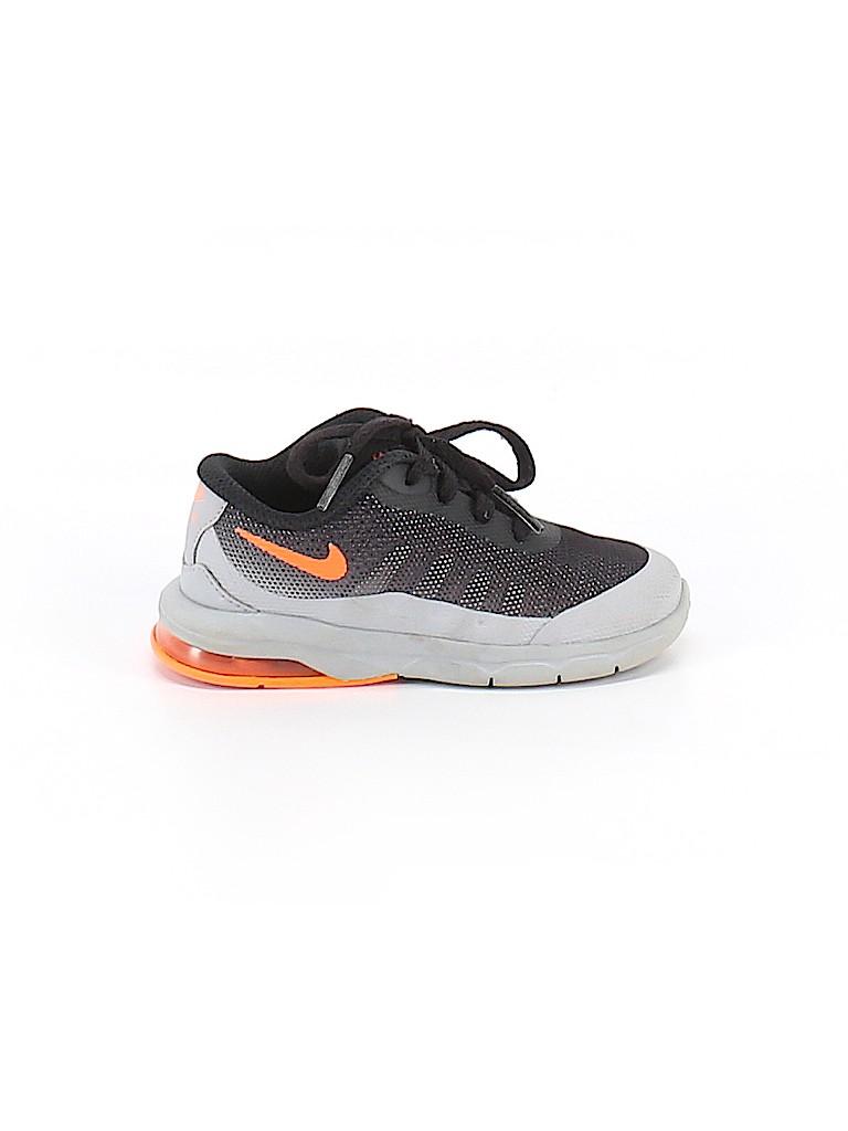 Nike Boys Sneakers Size 8