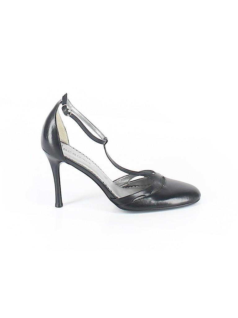 BCBGirls Women Heels Size 7