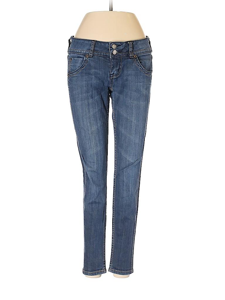 Arden B. Women Jeans Size 0
