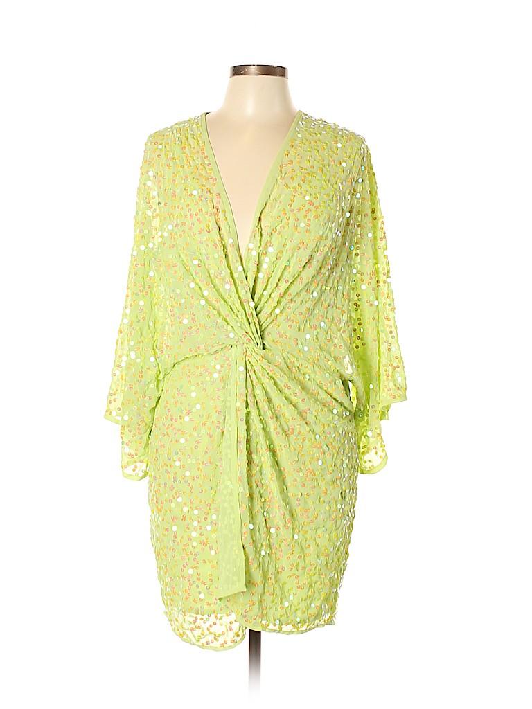 ASOS Women Cocktail Dress Size 8