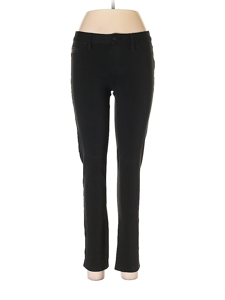 CALVIN KLEIN JEANS Women Casual Pants Size 6