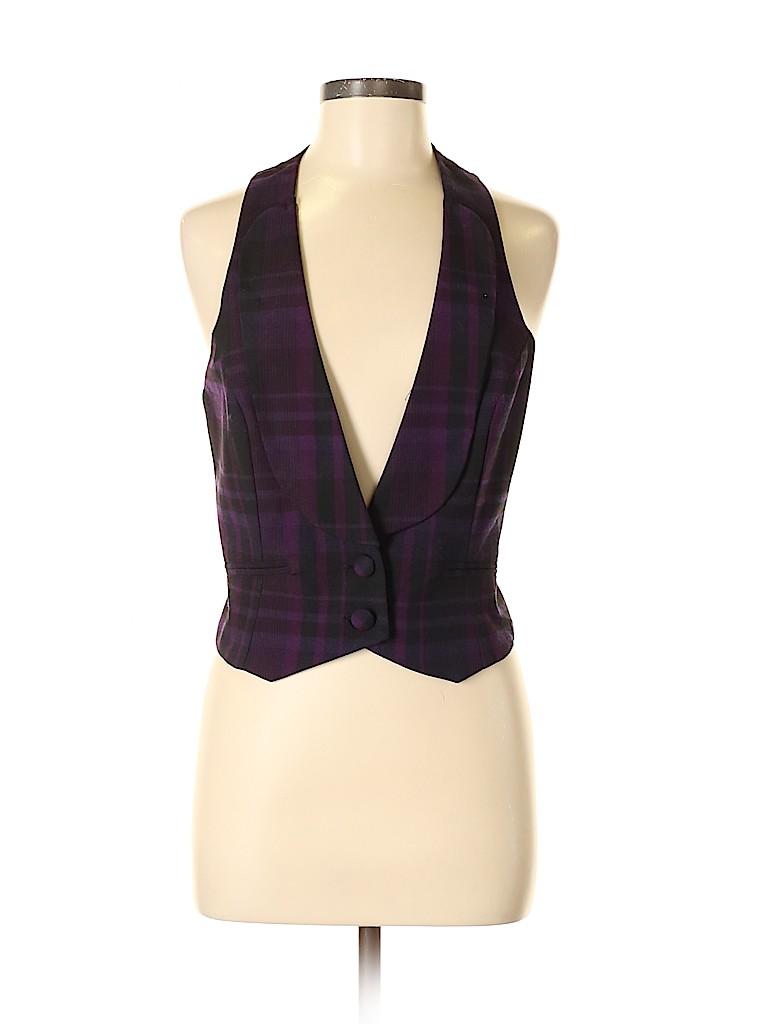 Arden B. Women Vest Size M