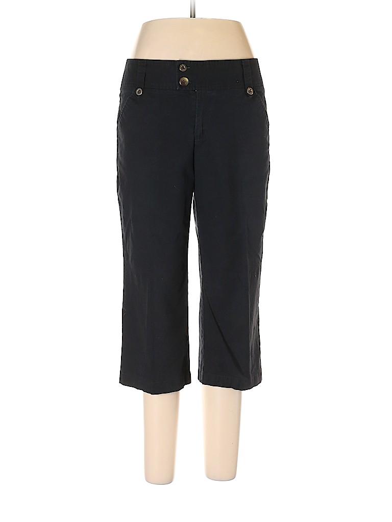 Dockers Women Casual Pants Size 10