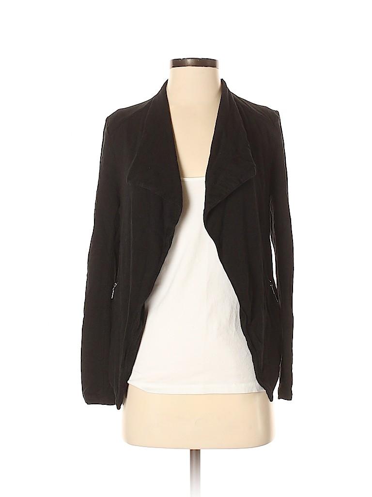 Mossimo Women Cardigan Size XS