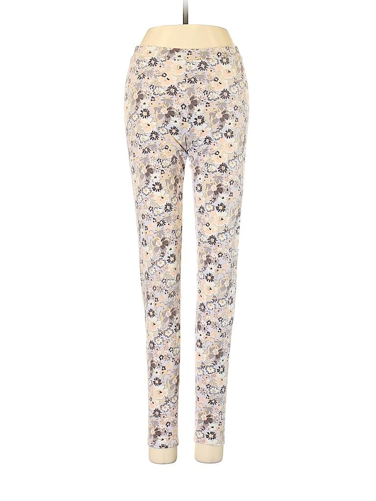 LC Lauren Conrad Women Leggings Size XS