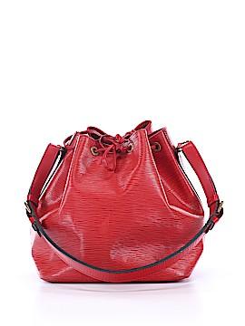 c0c6a5d86cb5 Louis Vuitton Handbags On Sale Up To 90% Off Retail
