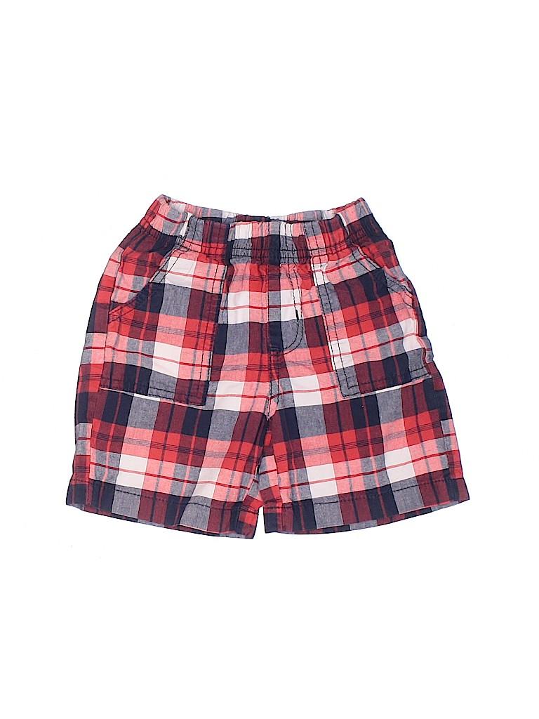 Circo Boys Shorts Size 2T