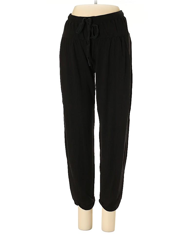Bailey 44 Women Casual Pants Size S
