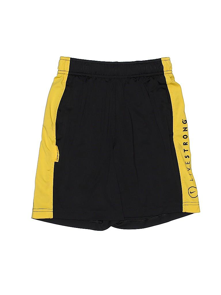 Nike Boys Athletic Shorts Size X-Small (Youth)