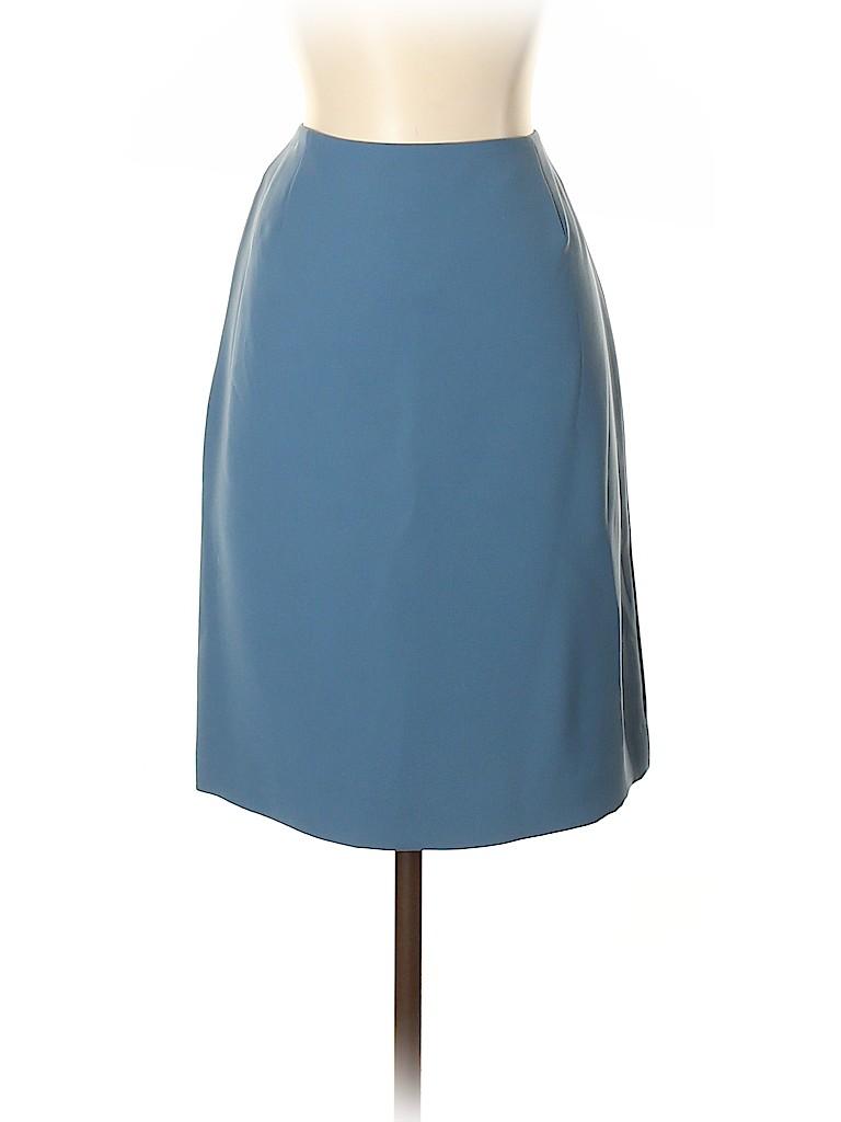 Casual Corner Annex Women Casual Skirt Size 4