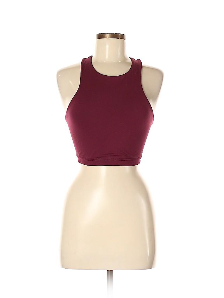 EXP Core Women Sports Bra Size S (Petite)