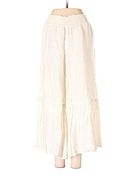 58c6c6e3d0 Women s Linen Pants On Sale Up To 90% Off Retail