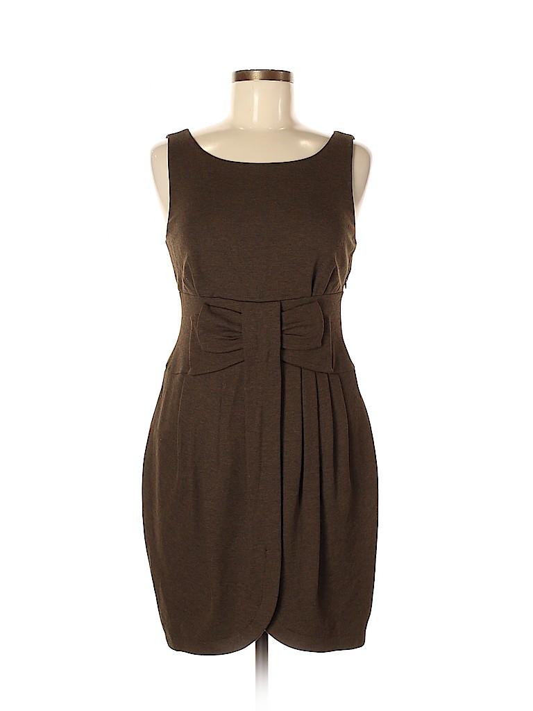 Bailey 44 Women Casual Dress Size M