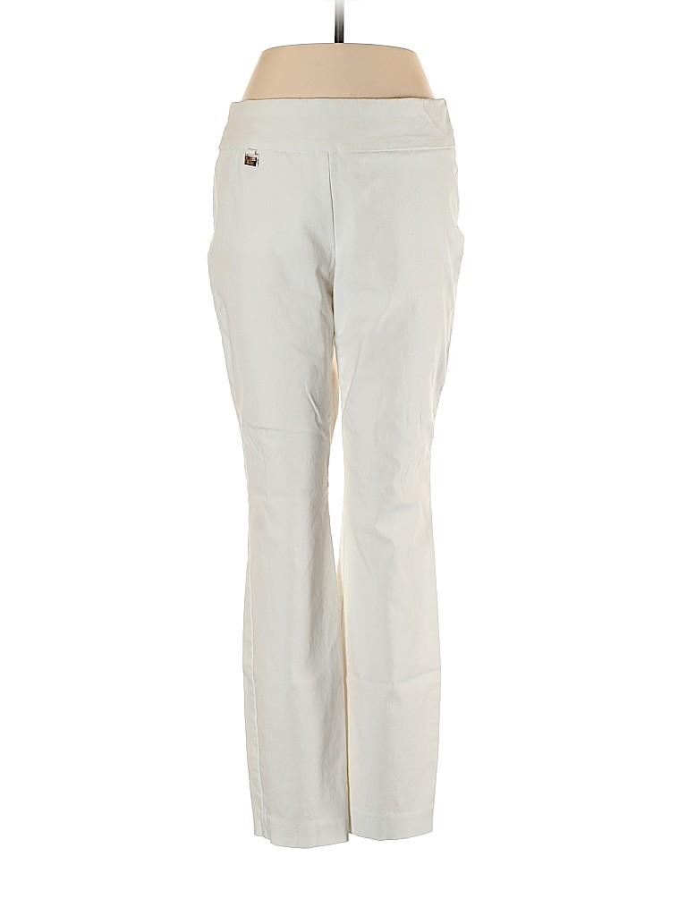 Alfani Women Casual Pants Size 8
