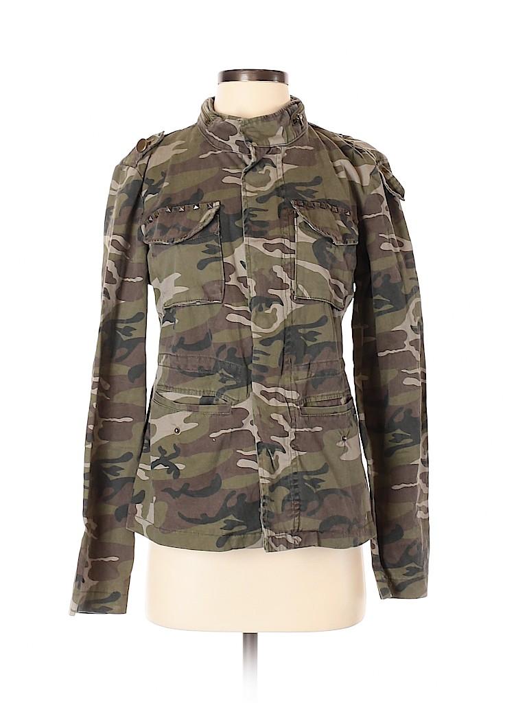Wet Seal Women Jacket Size M