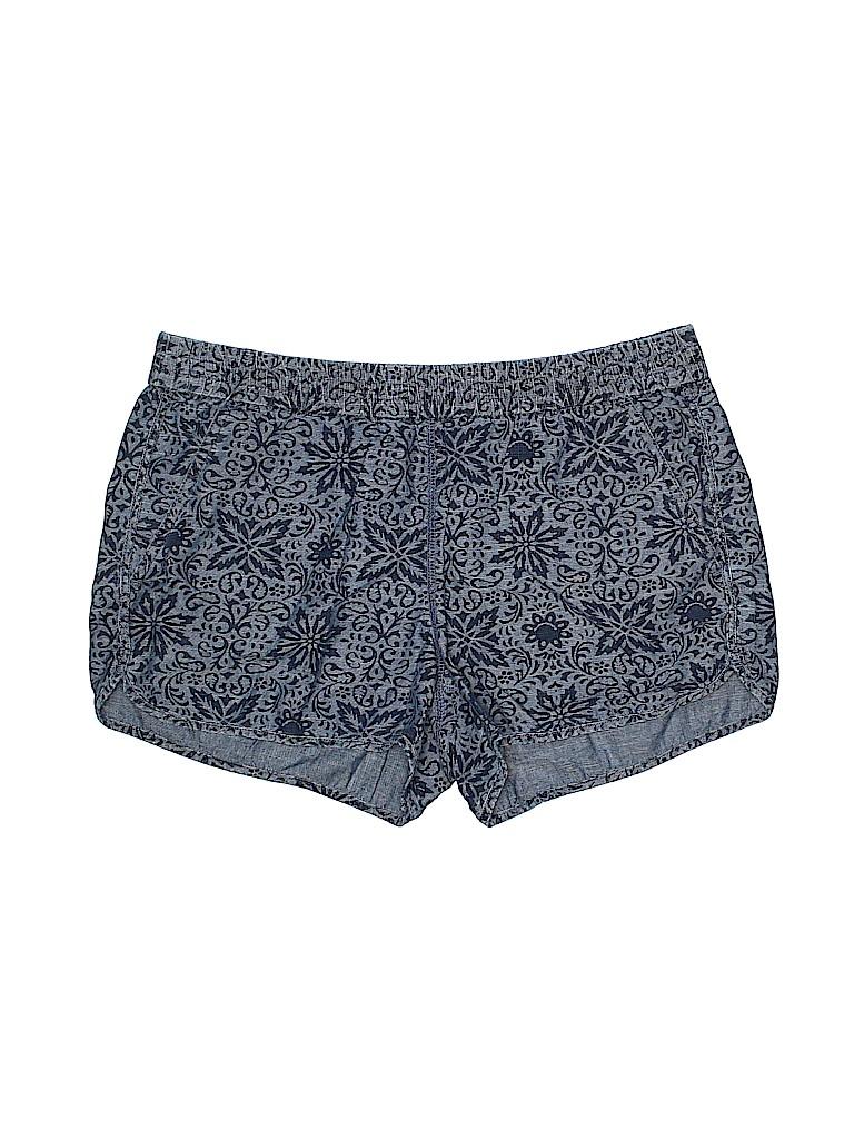 J. Crew Women Khaki Shorts Size S