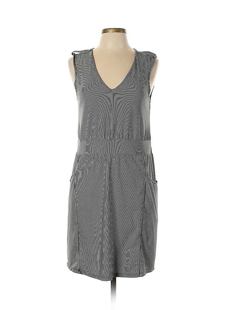 Kyodan Women Active Dress Size L