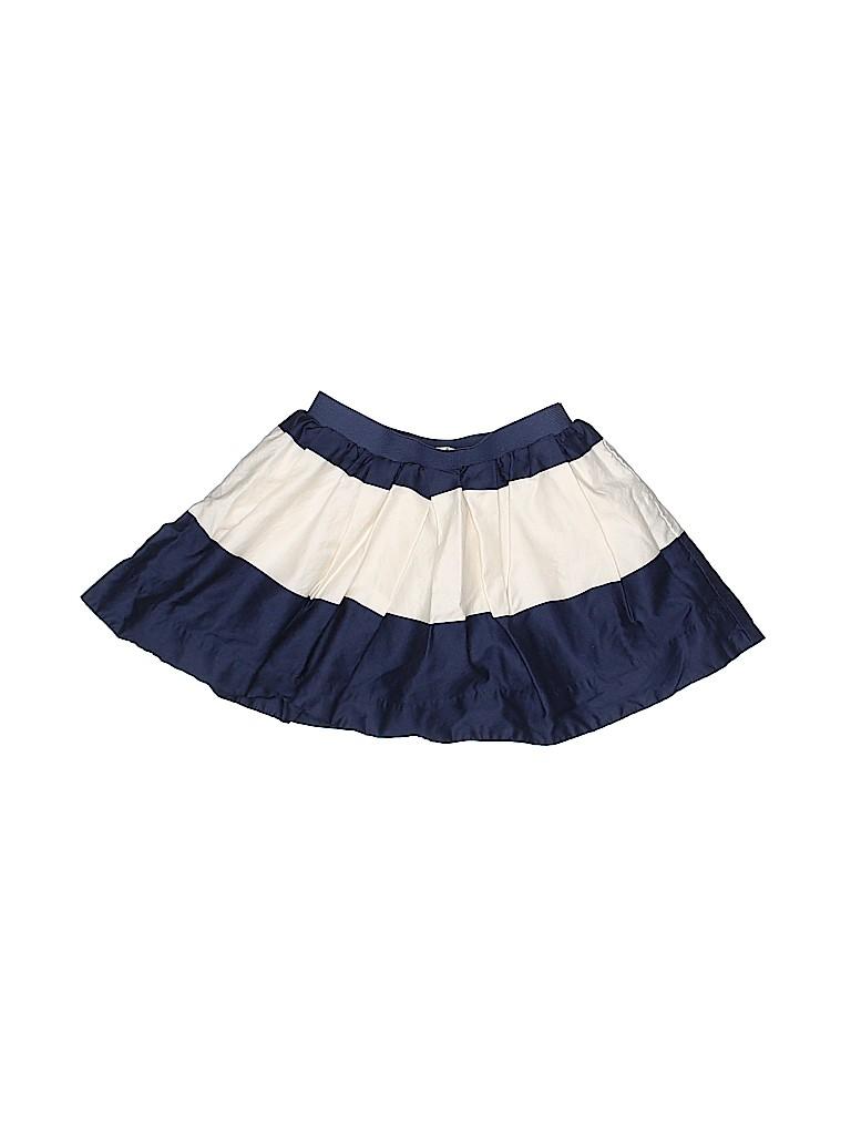 Crewcuts Girls Skirt Size 2