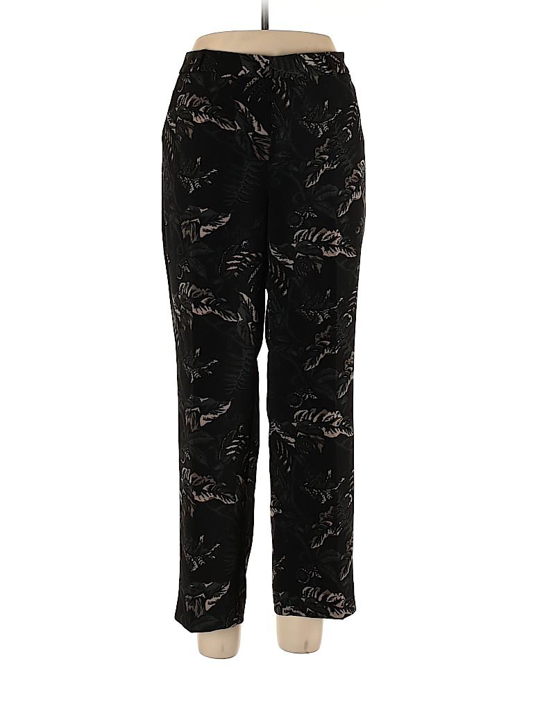 Banana Republic Women Casual Pants Size 14