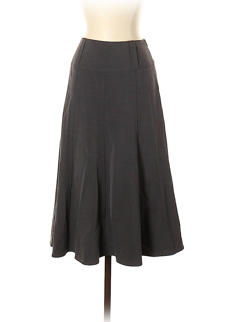 Margaret M Women Casual Skirt Size 2