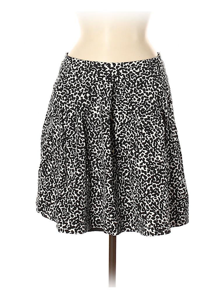 Banana Republic Factory Store Women Casual Skirt Size 6