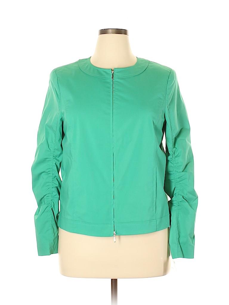Doncaster Women Jacket Size 14