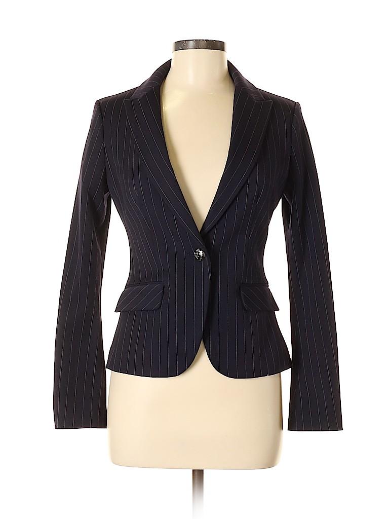 Express Women Blazer Size 2