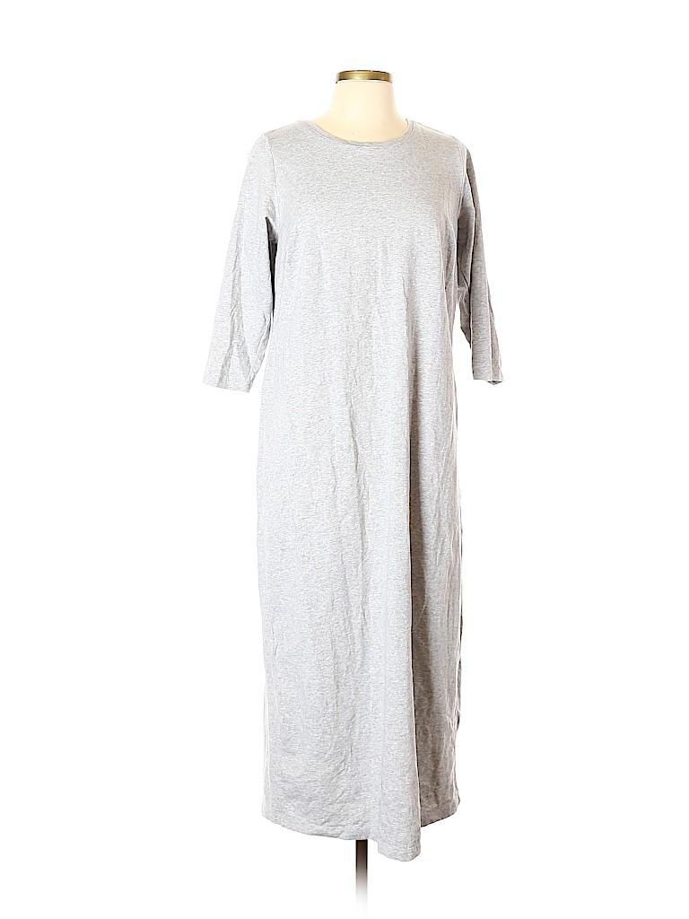 Ellos Women Casual Dress Size 14 - 16